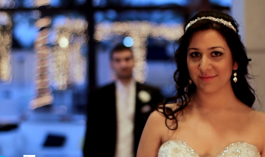 turkish-couple-melis-ve-nursad-on-mystudionet
